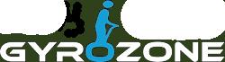 Contact gyrozone ,logo gyrozone, biarritz 64200